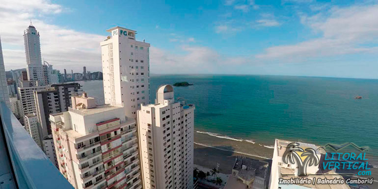 edificio-le-portier-balneario-camboriu-qma3284-4