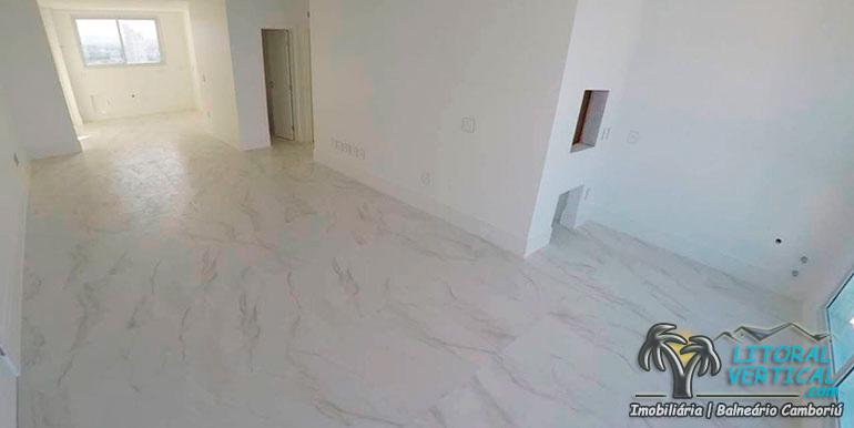 edificio-le-portier-balneario-camboriu-qma3284-6