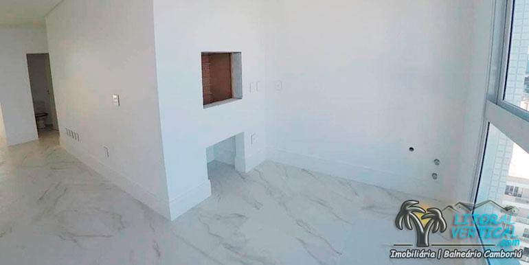 edificio-le-portier-balneario-camboriu-qma3284-7