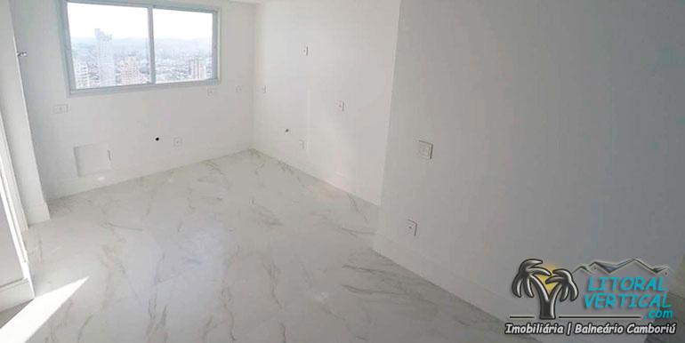 edificio-le-portier-balneario-camboriu-qma3284-8