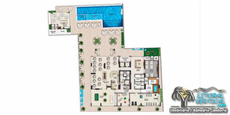 edificio-le-portier-balneario-camboriu-qma355-15