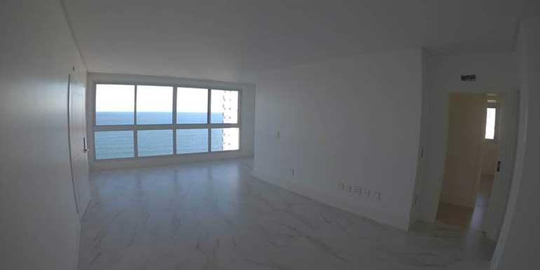 edificio-le-portier-balneario-camboriu-qma355-3