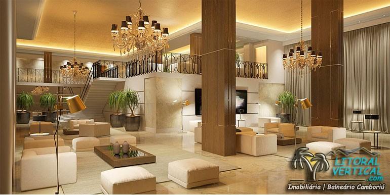 edificio-le-portier-balneario-camboriu-qma355-4