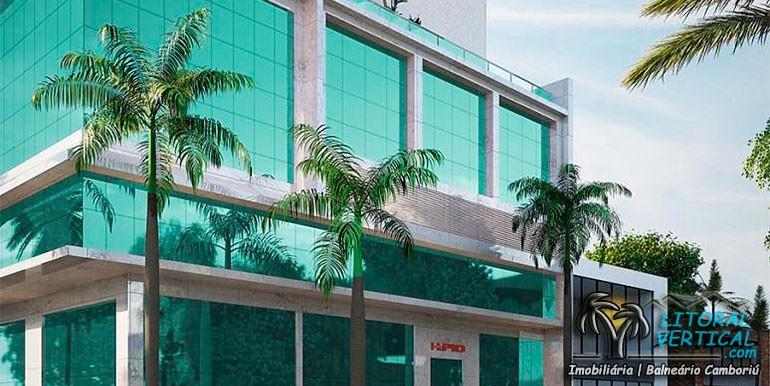 edificio-le-portier-balneario-camboriu-qma355-5