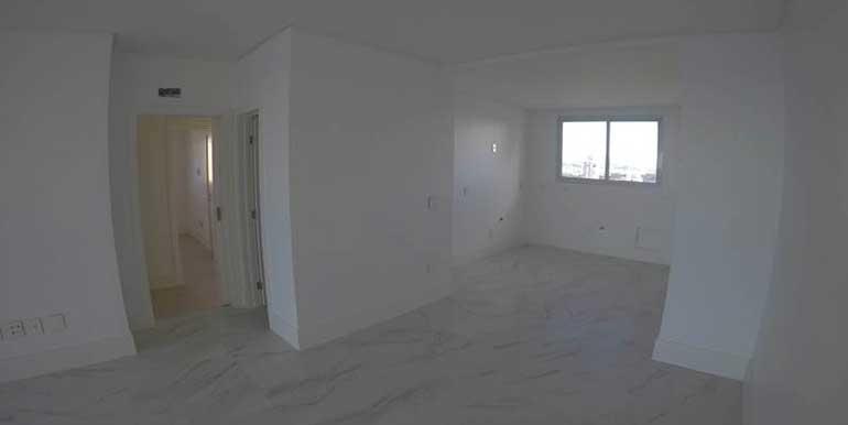 edificio-le-portier-balneario-camboriu-qma355-7