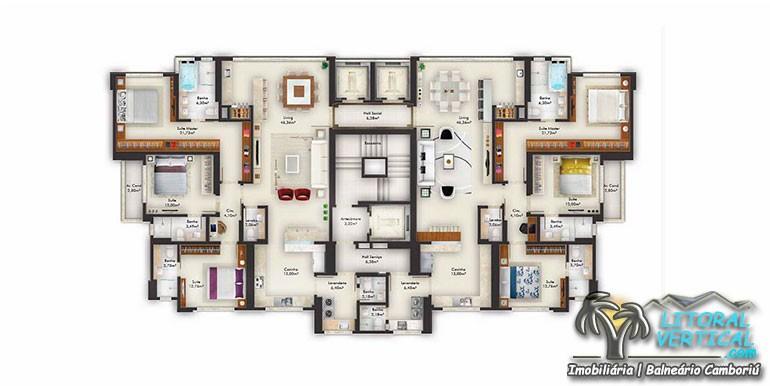edificio-le-portier-balneario-camboriu-qma355-8