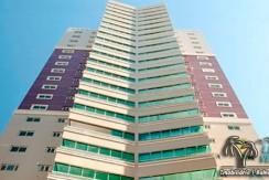 Edifício Lorena Cristina
