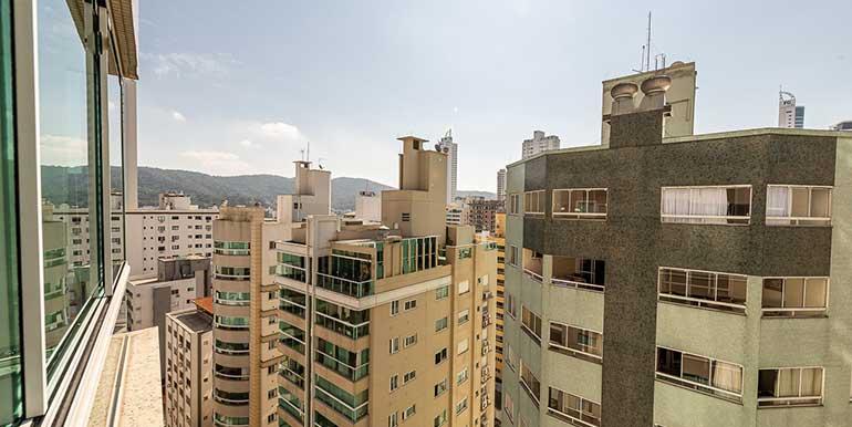 edificio-lorena-cristina-balneario-camboriu-sqa339-11