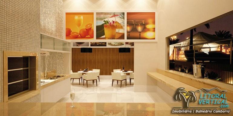 edificio-merithamon-residencial-balneario-camboriu-sqa3115-10