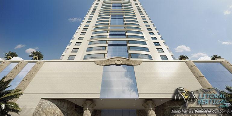 edificio-merithamon-residencial-balneario-camboriu-sqa3115-1