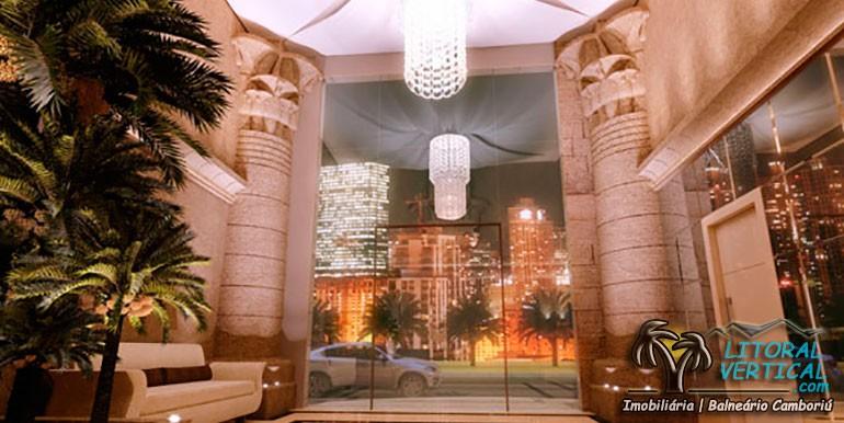 edificio-merithamon-residencial-balneario-camboriu-sqa3115-12