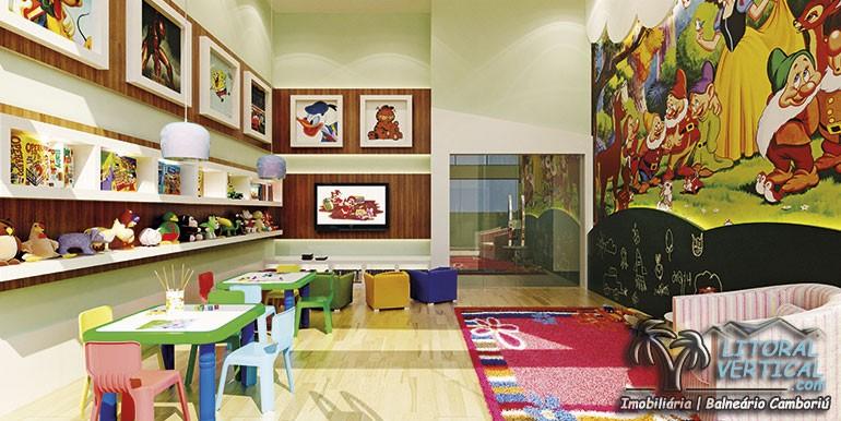 edificio-merithamon-residencial-balneario-camboriu-sqa3115-14