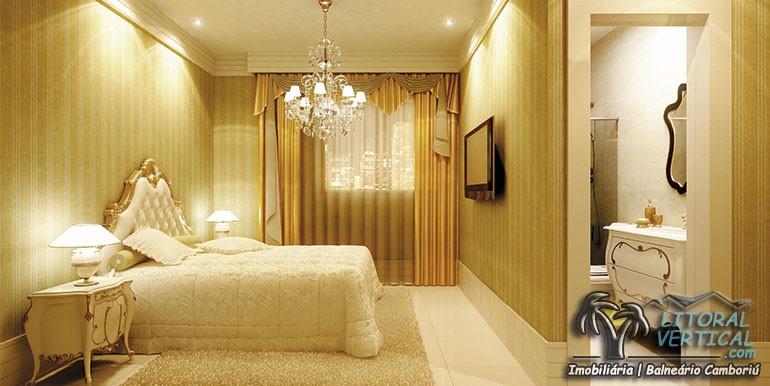 edificio-merithamon-residencial-balneario-camboriu-sqa3115-4