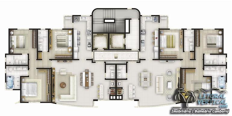 edificio-merithamon-residencial-balneario-camboriu-sqa3115-8