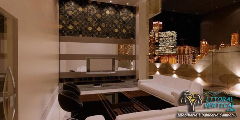 edificio-merithamon-residencial-balneario-camboriu-sqa3115-9