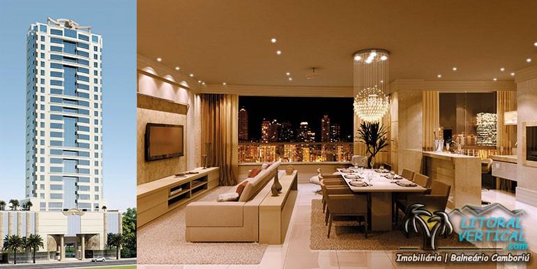 edificio-merithamon-residencial-balneario-camboriu-sqa3115-principal