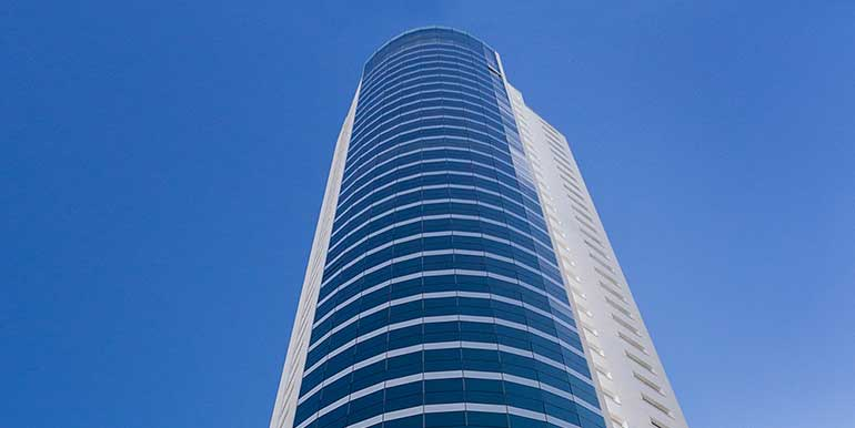 edificio-olympo-tower-balneario-camboriu-sqa426-1