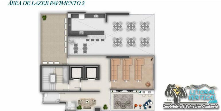 edificio-olympo-tower-balneario-camboriu-sqa426-10
