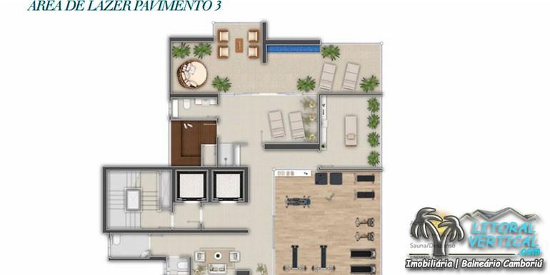 edificio-olympo-tower-balneario-camboriu-sqa426-11