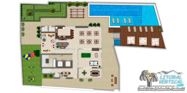 edificio-olympo-tower-balneario-camboriu-sqa426-19