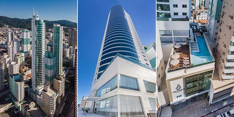 edificio-olympo-tower-balneario-camboriu-sqa426-2