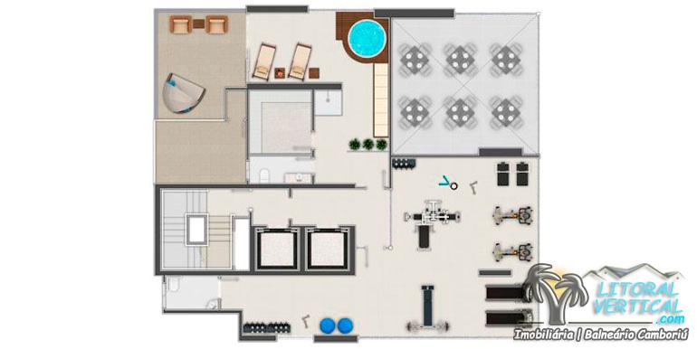 edificio-olympo-tower-balneario-camboriu-sqa426-20