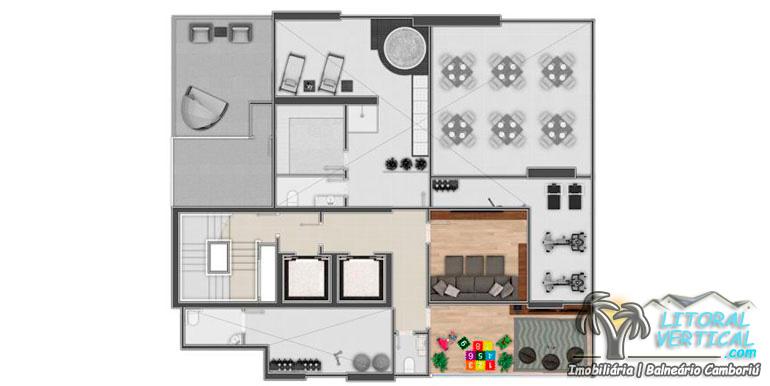 edificio-olympo-tower-balneario-camboriu-sqa426-21