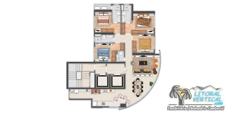 edificio-olympo-tower-balneario-camboriu-sqa426-22