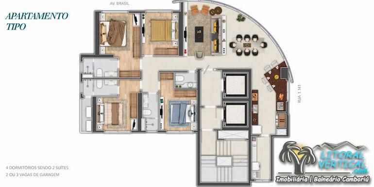 edificio-olympo-tower-balneario-camboriu-sqa426-8