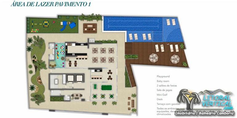 edificio-olympo-tower-balneario-camboriu-sqa426-9