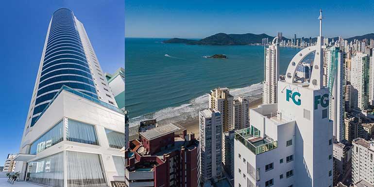 edificio-olympo-tower-balneario-camboriu-sqa426-principal