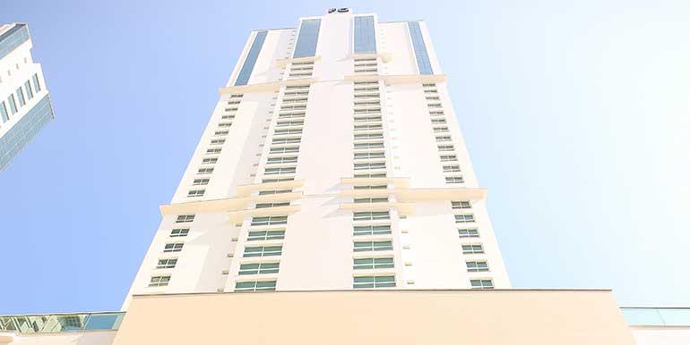 edificio-phoenix-tower-balneario-camboreiu-sqa3113-1