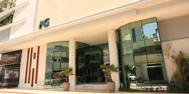 edificio-phoenix-tower-balneario-camboreiu-sqa3113-2