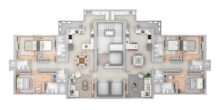 edificio-phoenix-tower-balneario-camboreiu-sqa3113-25