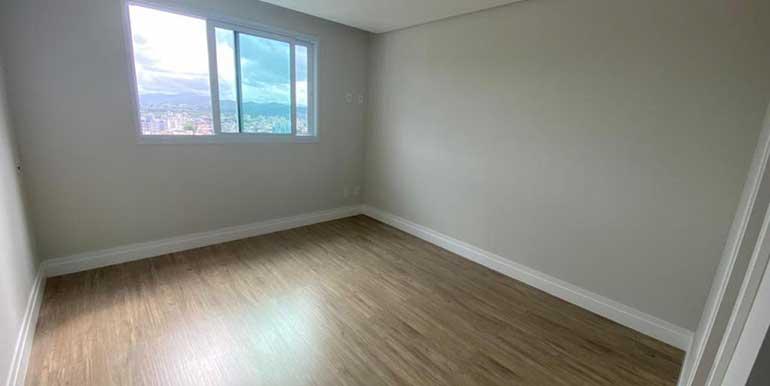 edificio-phoenix-tower-balneario-camboreiu-sqa3113-9