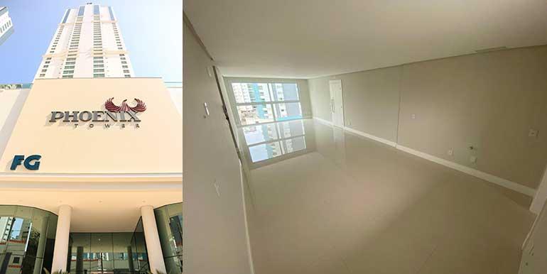 edificio-phoenix-tower-balneario-camboreiu-sqa3113-principal