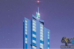 Edifício Phoenix Tower