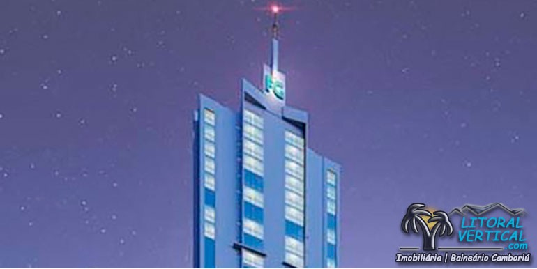 edificio-phoneix-tower-balneario-camboriu-sqa3113-1