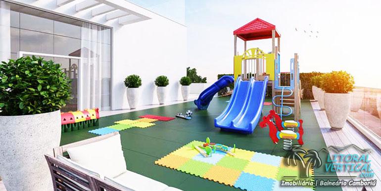 edificio-phoneix-tower-balneario-camboriu-sqa3113-9