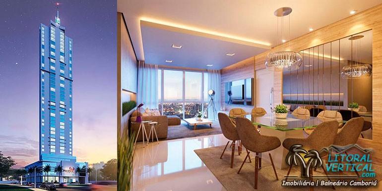 edificio-phoneix-tower-balneario-camboriu-sqa3113-principal