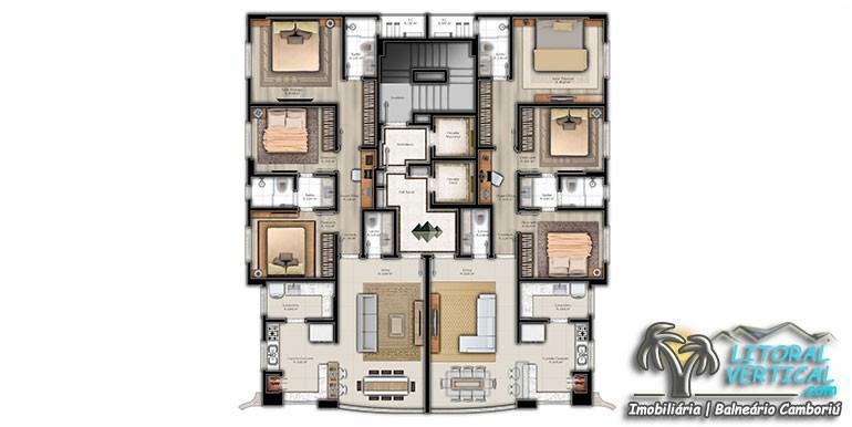 edificio-quefren-residencial-balneario-camboriu-sqa3116-6