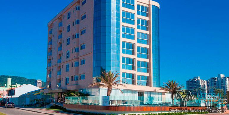 edificio-quintas-do-arpoador-balneario-camboriu-praia-brava-itajai-pba416-1