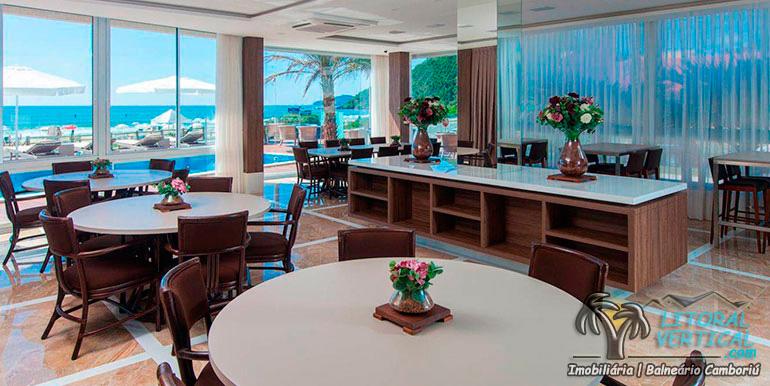 edificio-quintas-do-arpoador-balneario-camboriu-praia-brava-itajai-pba416-3