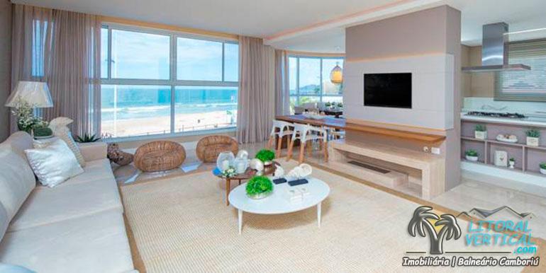 edificio-quintas-do-arpoador-balneario-camboriu-praia-brava-itajai-pba416-7