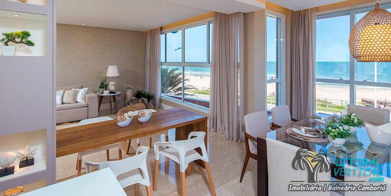 edificio-quintas-do-arpoador-balneario-camboriu-praia-brava-itajai-pba416-9
