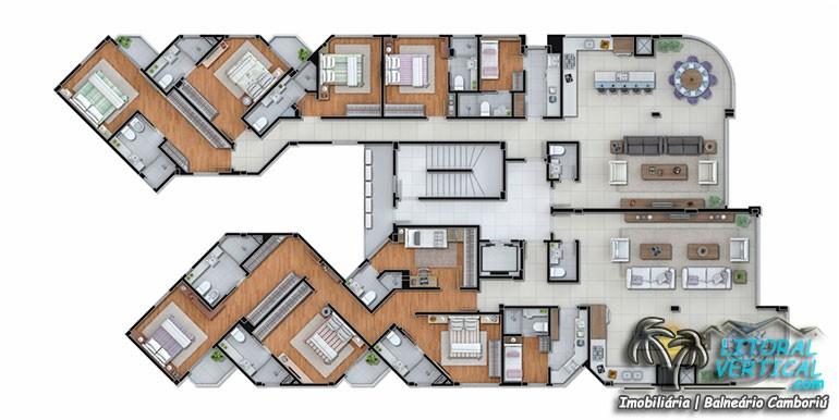 edificio-quintas-do-arpoador-praia-brava-pba415-6
