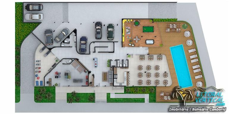 edificio-quintas-do-arpoador-praia-brava-pba415-7