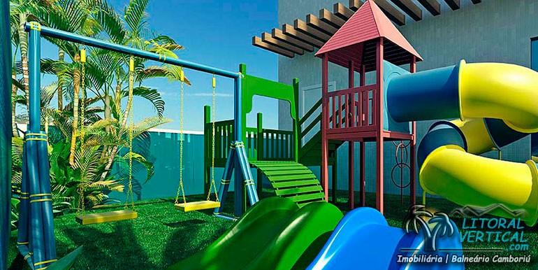 edificio-sky-tower-balneario-camboriu-fma429-12