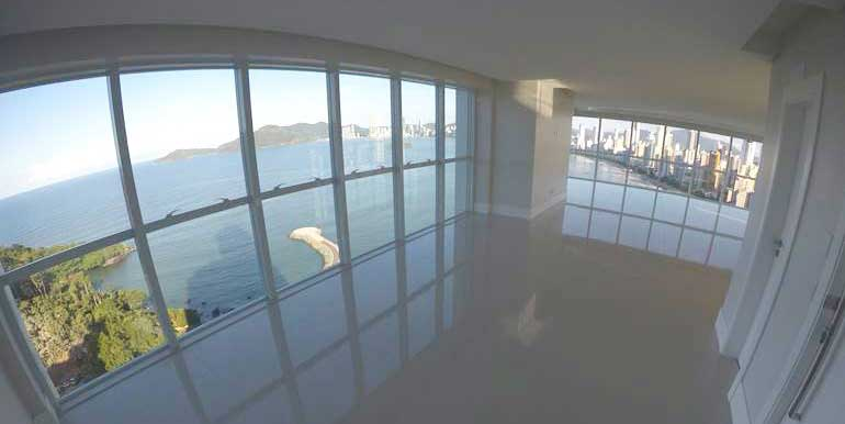 edificio-sky-tower-balneario-camboriu-fma429-13