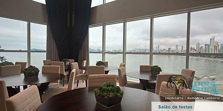 edificio-sky-tower-balneario-camboriu-fma429-14